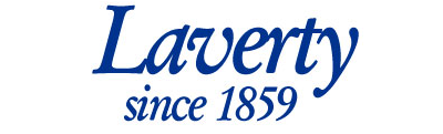 laverty-footer-logo