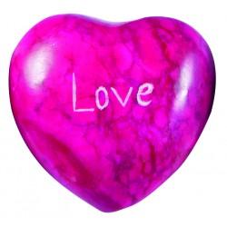 Love Stone. 2/105.