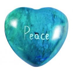 Peace Stone. 2/105.