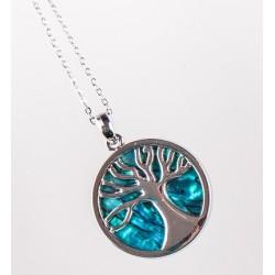 Tree of Life pendant. 20/280P.