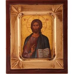 Icon of Jesus Christ
