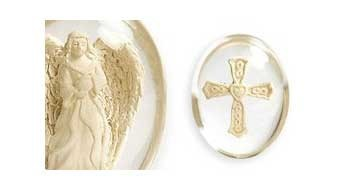 Guardian Angel gifts.