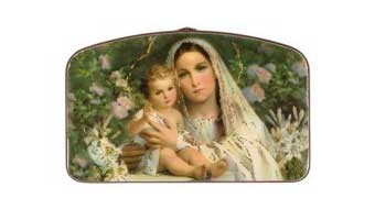 Catholic images and pictures.