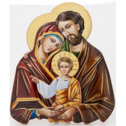 Holy Family Magnetic...