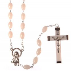 Luminous Rosary Beads
