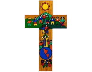 fair-trade-button-cross